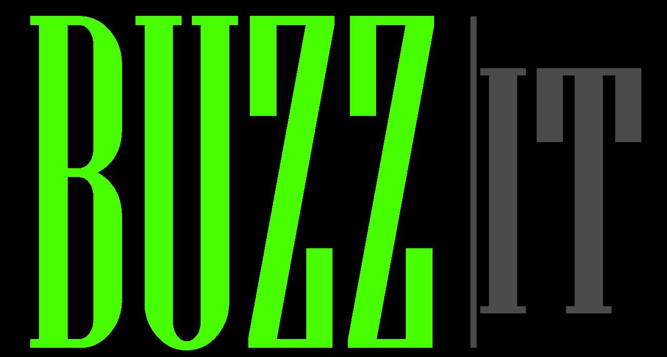 Buzz-IT
